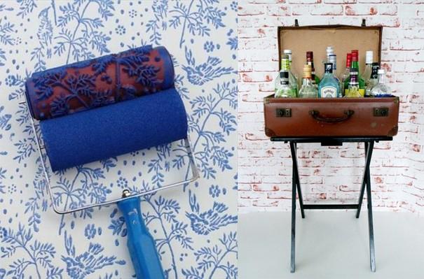 Uradi sam – dekoriranje doma - Fashion blog