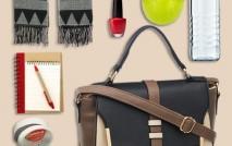 Tajne ženske torbe