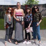 Sretne dobitnice natječaja Fashion Tips & Tricks