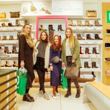 Deichmann Fashion Tips and Tricks