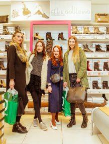 Deichmann Fashion Tips and Tricks