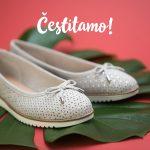 Deichmann nagradni natječaj Nosim cipele, dakle jesam: dobitnici